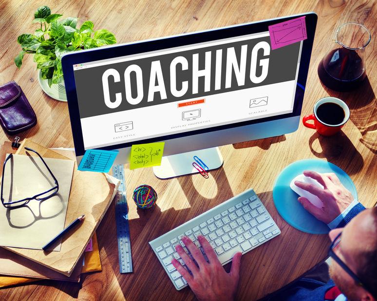 Coaching Denvizion